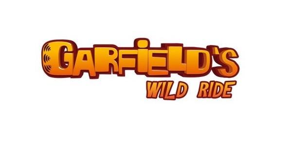 garfield_wildride_artheader-600x300