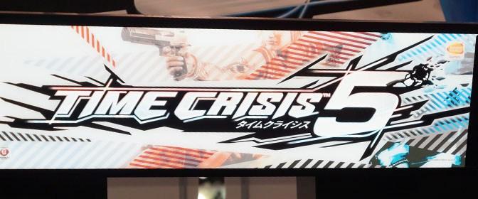 TC5_banner