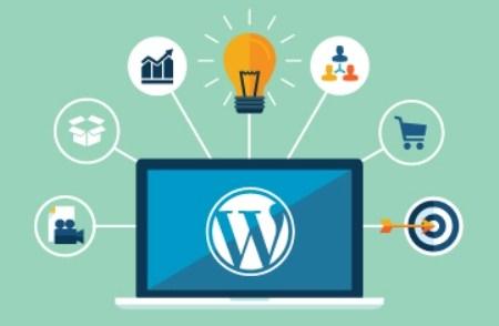 Μάθετε όλα τα κόλπα του WordPress με αυτό το cheat sheet!