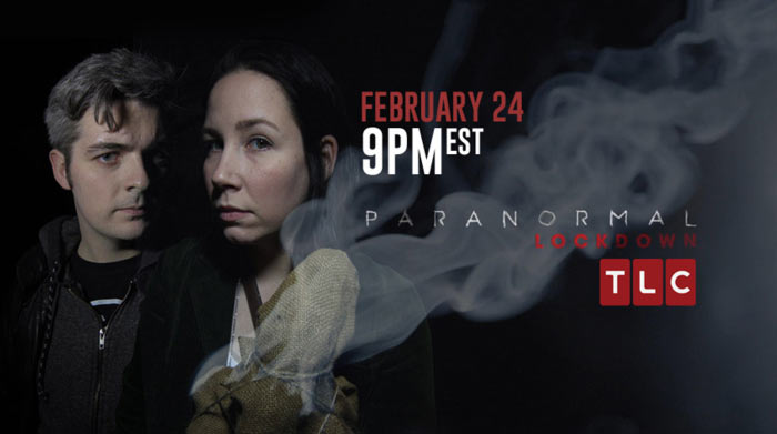 Greg-Newkirk-and-Dana-Matthews-on-Paranormal-Lockdown-TLC-Destination-America