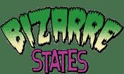 BIZARRE STATES