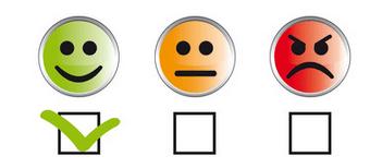 sentiment analysis positive negative neutral