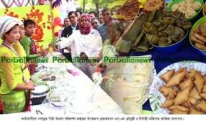 kawkhali-news-pic-28-11-16-2-copy