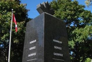 Monument_commemoratif