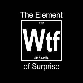 Element-Of-Surprise-T-Shirt-(8417)