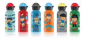 sigg-travel-series-boys