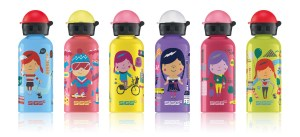 sigg-travel-series-girls