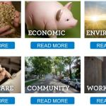 Ontario Pork Social Responsibility