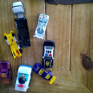 on-my-coffee-table-kids-toys-stopcomparenting