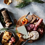 You will love this Loblaws charcuterie board
