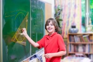 R�ussite scolaire acad�mique