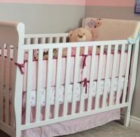 liste de naissance tour de lit