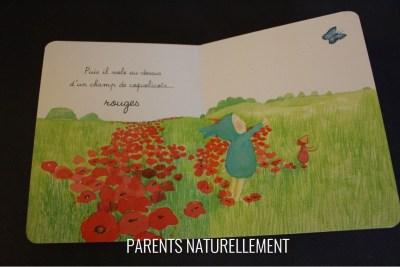 apprentissage-couleurs-montessori-livre-baltazar