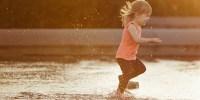 La parentalité positive, c'est quoi au juste ?