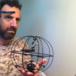 puzzlebox orbit brainwave controlled helicopter parents@play