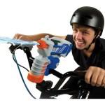 fuze water blaster