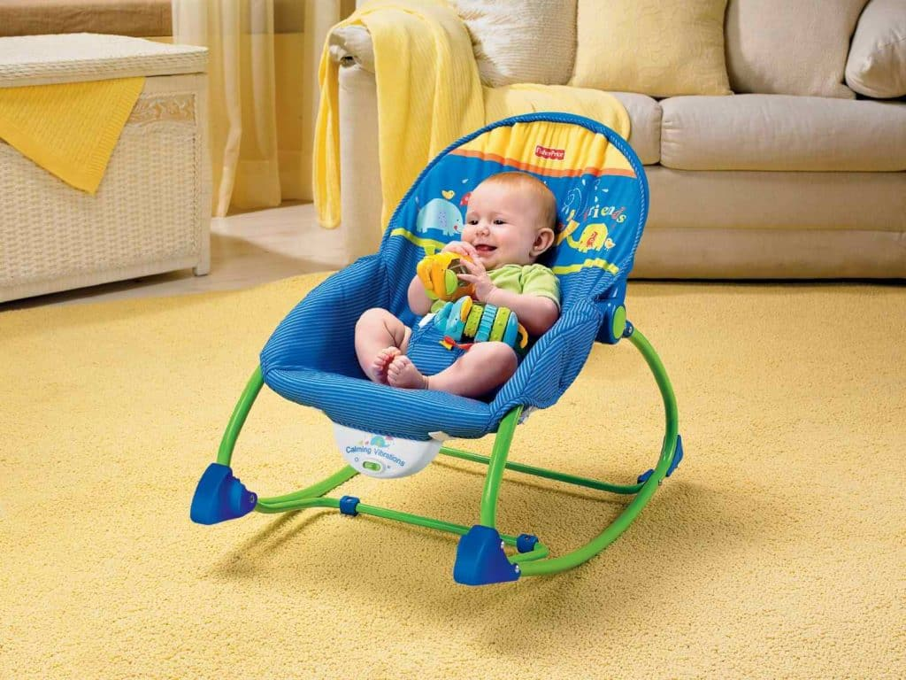 Natural Baby Rocker Chair Buying Guide Baby Rocker Chair Buying Guide Parentsneed Baby Jumperoo Uk Baby Jumperoos baby Best Baby Jumper