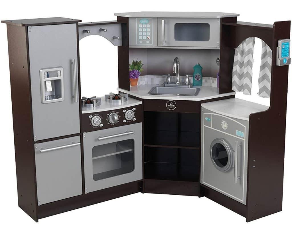 Fullsize Of Kitchen Play Set