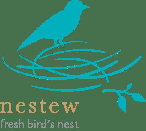 Nestew_Logo_FA