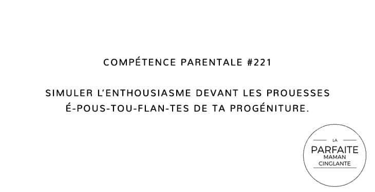 competence 221