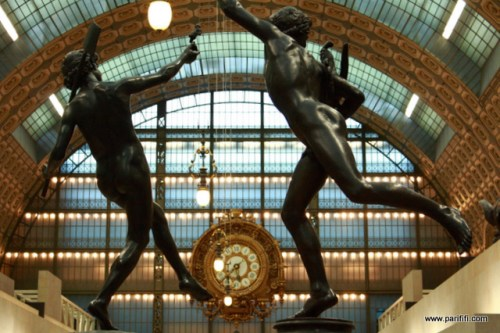 MuseeOrsay91