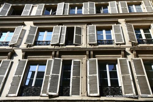 Rue Quincampoix 038