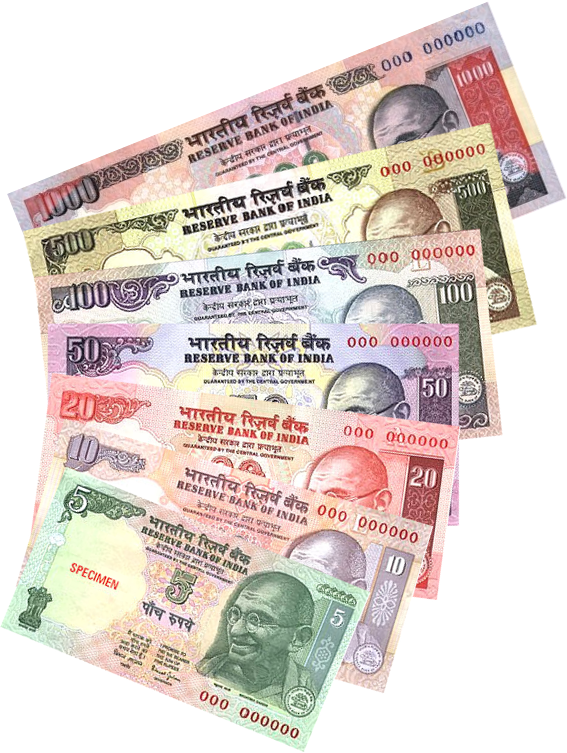 indian_rupees