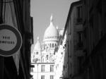 © Sheily Parisienne