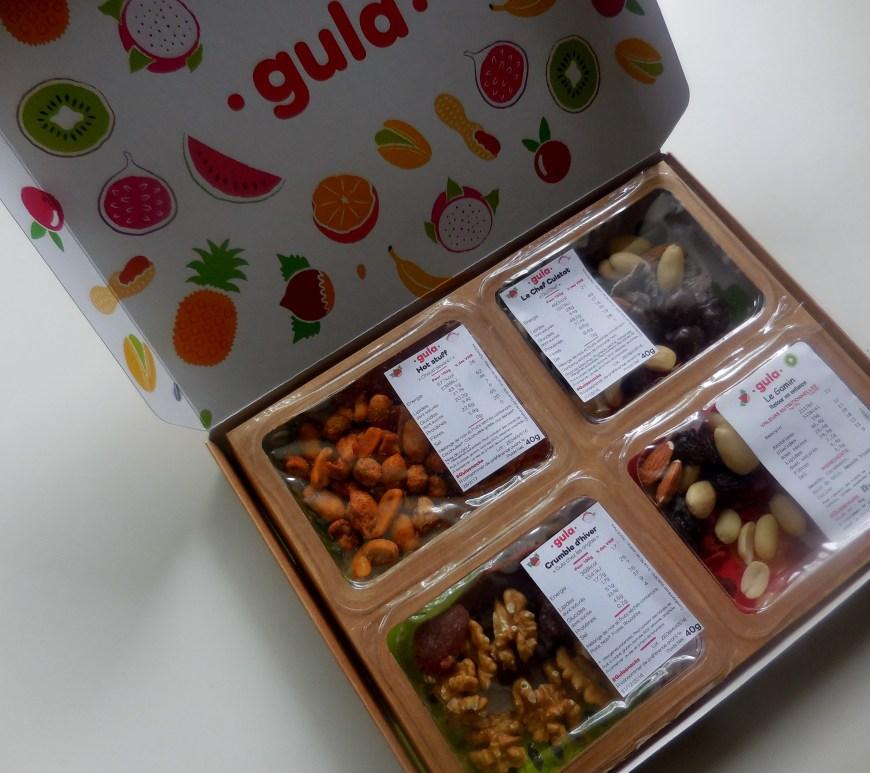 Gula (4) Header