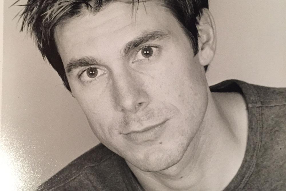Craig Boutte