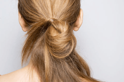 Spring Beauty Trends You'll Want To Try Now