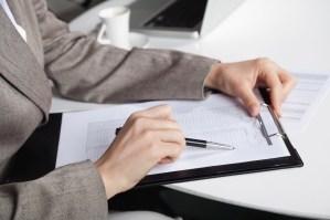 Business Resource Planning