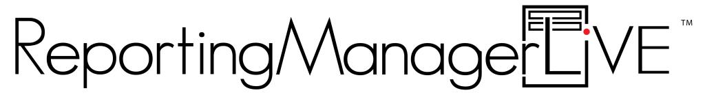 RML_logo_v4-01