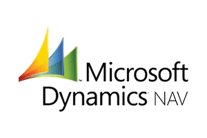 MicrosoftDynamicsNAV_logo