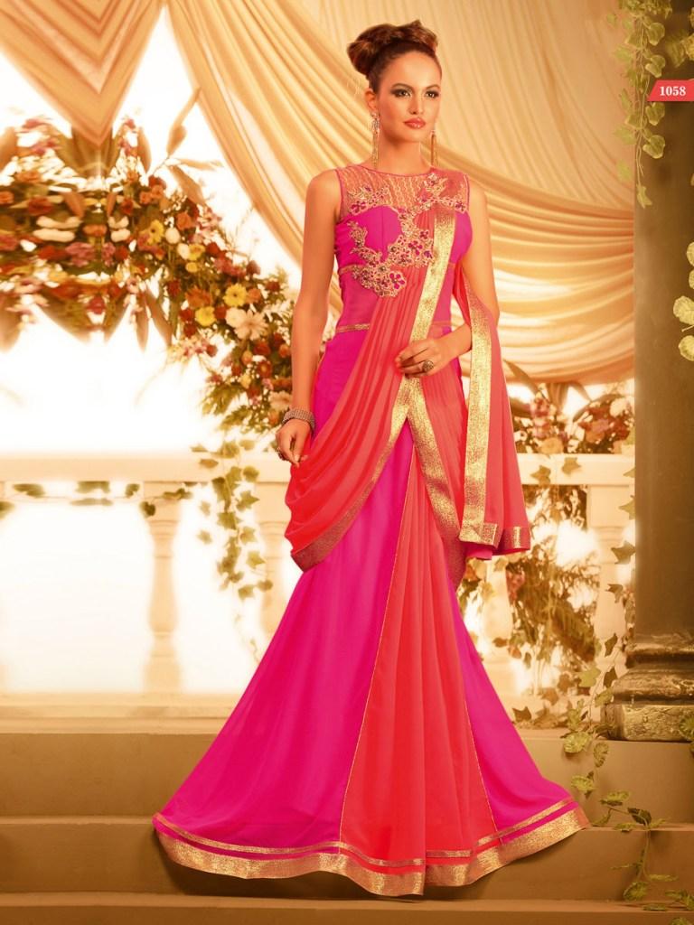 wedding gowns online usa wedding dress sale online Wedding Gowns Online Usa 39