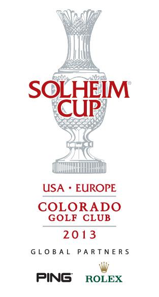 Solheim-Cup-2013
