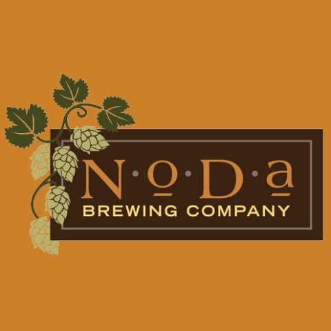 NoDa-Brewing-Company-Logo