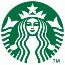 Starbucks Coming to Downtown Disney District at Disneyland Resort this Winter