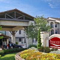 JV Completes $39.5M Acquisition of Parkview Independent Living Facility in Frisco