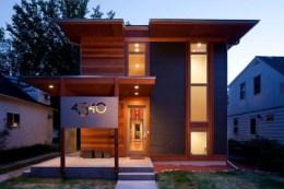 Деревянные окна в деревянных домах