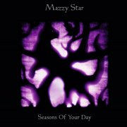 seasons_of_your_day-3