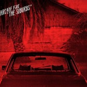 Arcade-Fire-The-Suburbs-Deluxe-Edition