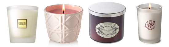 candles_covetgreen.jpg
