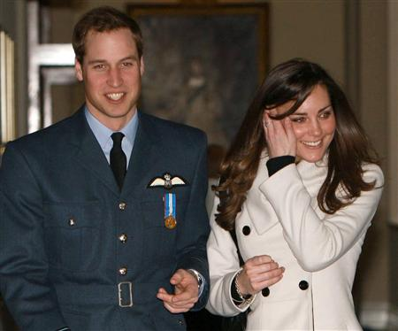 kate-middleton-prince-william