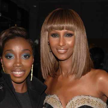 estelle-and-iman