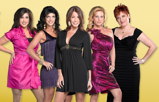 the_real_housewives_of_new_jersey