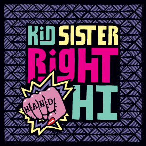 right-hand-hi-cover kid sister