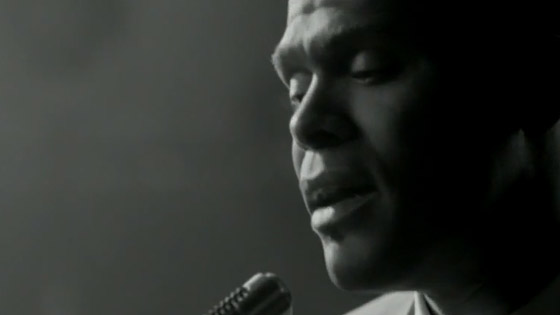 maxwell - fist full of tears