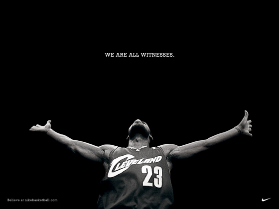 we-are-all-witnesses-lebron-james_560