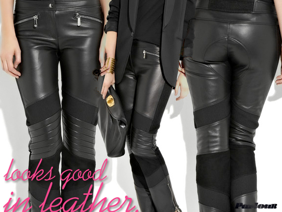 prlr_leather_intro